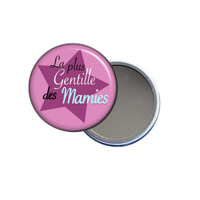 cadeau original pour mamie en vente sur em-creation.fr