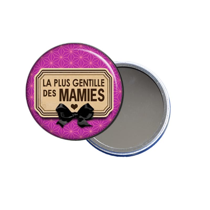 idée cadeau fete des grand mères en vente sur em-creation.fr