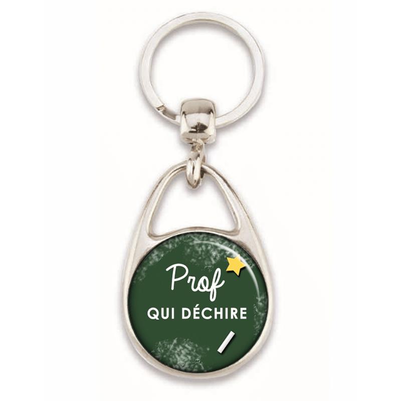 super cadeau pour mon prof en vente sur em-creation.fr