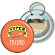 Décapsuleur Super Mécano