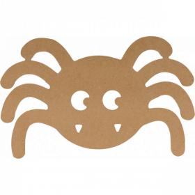 Araignée à décorer - Artemio - Halloween - Em création