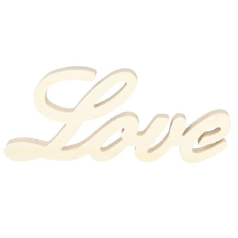 Love à décorer - Artemio - Em création