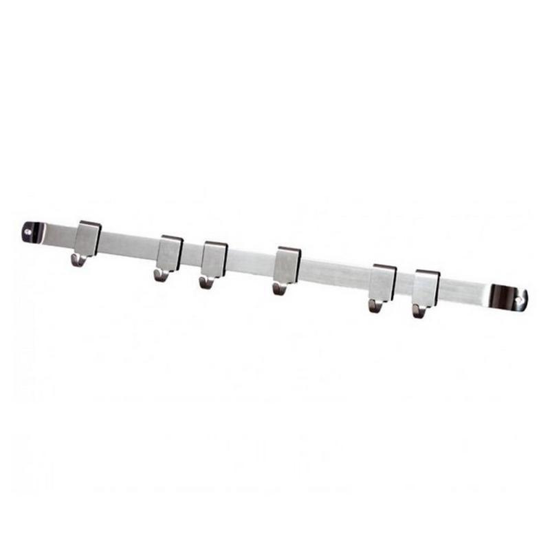 Barre de suspension - Arts de la table - Equipement cuisine