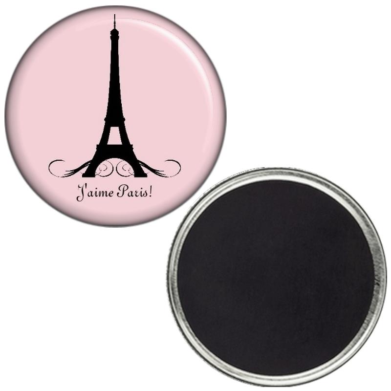 Magnet Paris - Em création