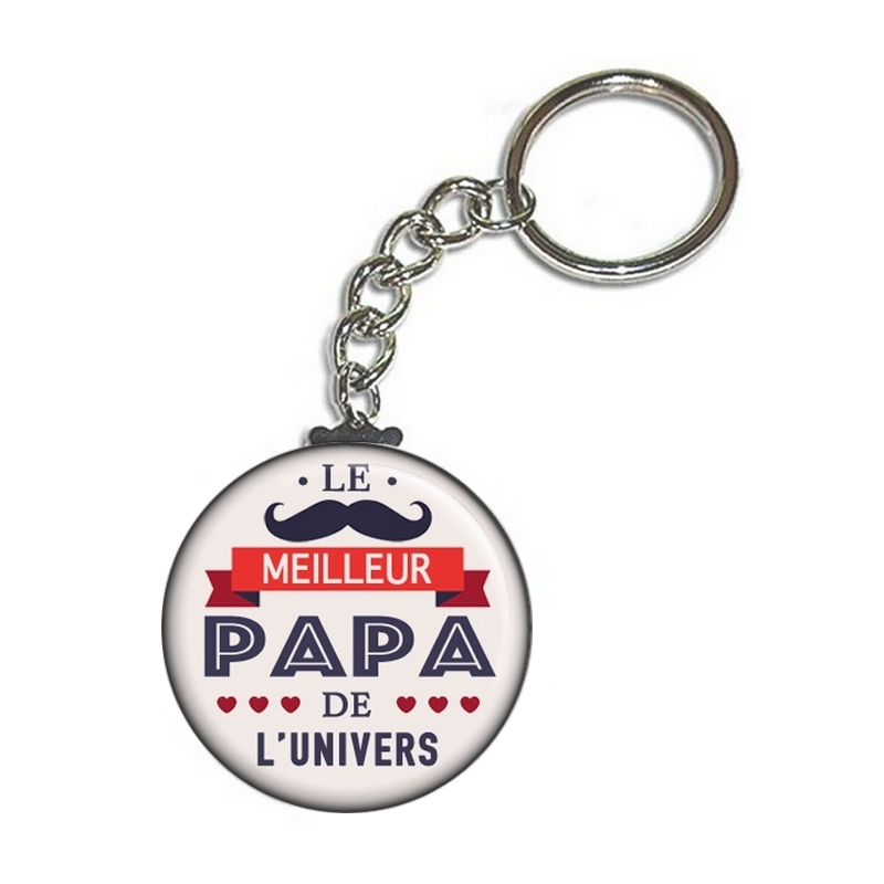 idée cadeau pour papa - cadeaux fête des pères - toutes les idées cadeaux pour papa sont sur em-creation.fr
