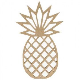 Ananas à décorer - artemio - Em création