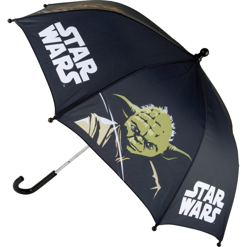 Parapluie Star Wars - Disney