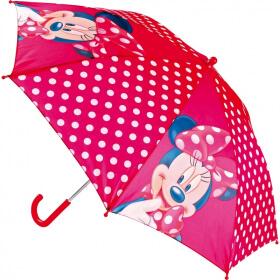 Parapluie Minnie - Disney - Em création