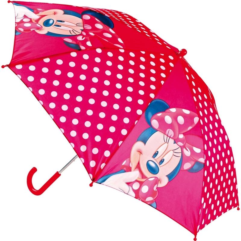 Parapluie Minnie - Disney