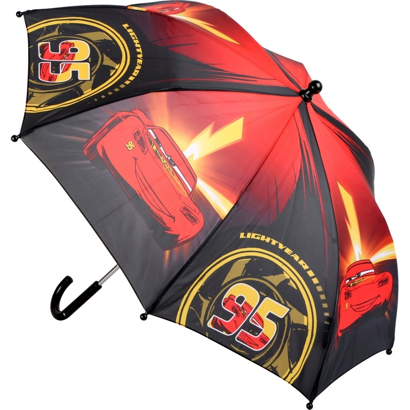 Parapluie Cars - Disney