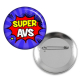Badge AVS