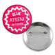 Badge Atsem