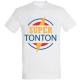 Tee-shirt Super Tonton