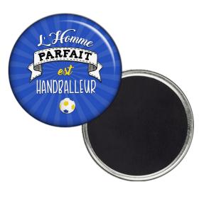 Magnet Handballeur