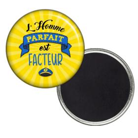 Magnet Facteur