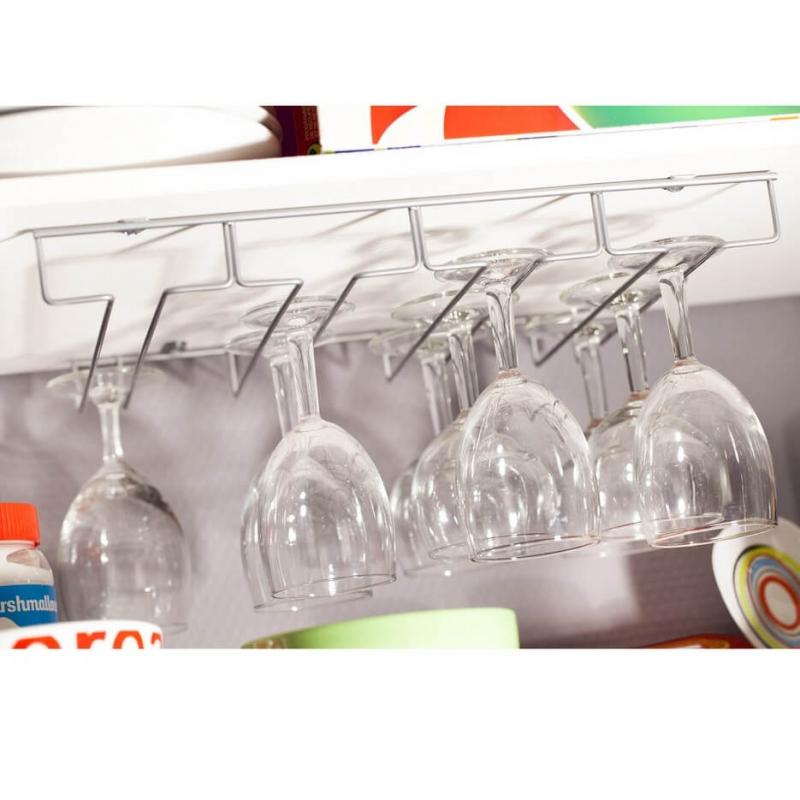Porte Verre / Support pour verre - Em création