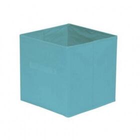 Panier de rangement Bleu - Em création - Em création