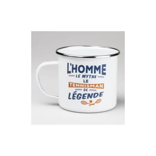 Mug & tasse