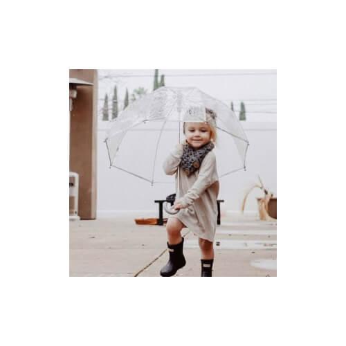 Les parapluies Disney