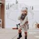 Parapluie enfant - Em Création