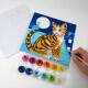 Colorizzy - Em Création