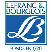 Lefranc & Bourgeois