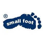 Small Foot - Em création