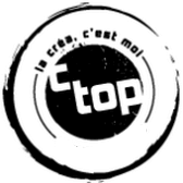 Marque Ctop