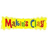 Makin's Clay - Em création