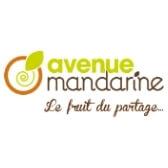 Avenue mandarine - Em création