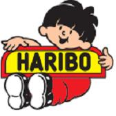 Haribo - Em création